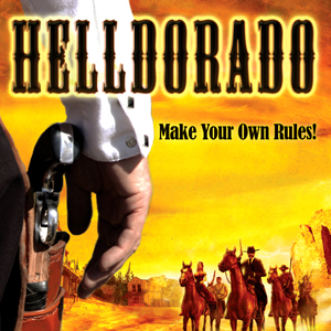 Buy Helldorado Digital Download Price Comparison