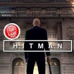 Hitman Second Elusive Target This Month Is The Identity Thief