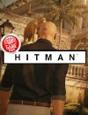 Hitman Elusive Target 17 Is Almost Here And You Will Go To Bangkok!