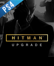 Hitman Upgrade Pack