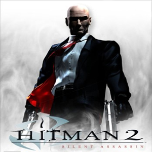 Buy Hitman 2 Silent Assassin Digital Download Price Comparison