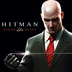 Buy Hitman Blood Money Digital Download Price Comparison