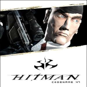Buy Hitman Codename 47 Digital Download Price Comparison