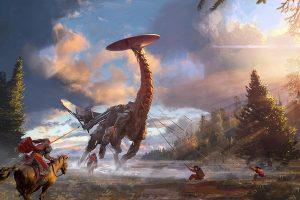 Horizon-Zero-Dawn-dinozaur-300x200