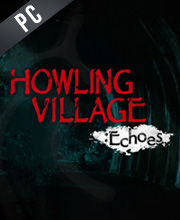 Howling Village Echoes