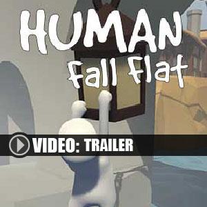 Human Fall Flat Digital Download Price Comparison