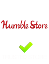 Humble Store review and coupon