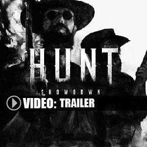 Hunt Showdown Digital Download Price Comparison