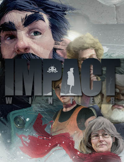 Impact Winter Facts To Keep You In The Know