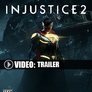 Injustice 2 Digital Download Price Comparison