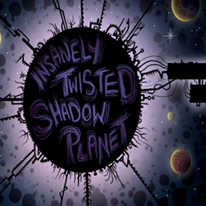 Buy Insanely Twisted Shadow Planet Digital Download Price Comparison