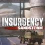 Insurgency Sandstorm Launches Today!
