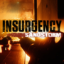 Insurgency Sandstorm Thanksgiving Livestream and Q & A