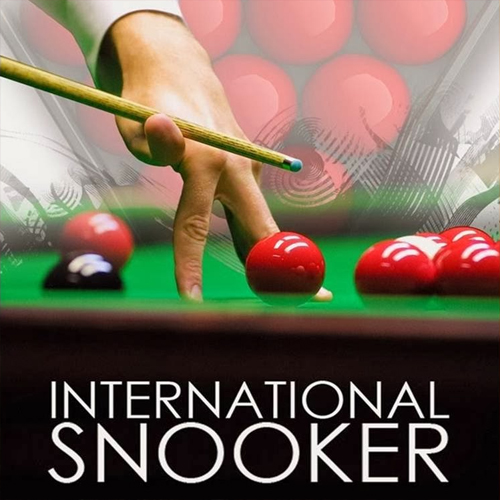 Buy International Snooker Digital Download Price Comparison