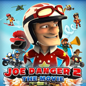 Buy Joe Danger 2 The Movie Digital Download Price Comparison