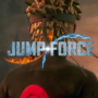 New Characters Revealed For Jump Force Roster