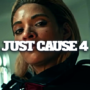 Just Cause 4 Live Action Trailer Revealed!
