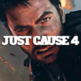 Just Cause 4 Trailer Showcases Rico Fighting A Tornado!