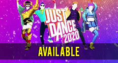 Just Dance 2018 PS4 Game Code Compare Prices