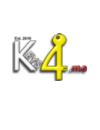 Keys4me review and coupon