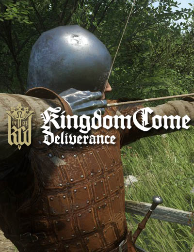 Kingdom Come Deliverance System Requirements and Pre Purchase