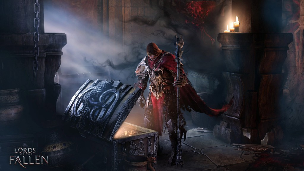 Lords of the Fallen LOTF_Media_2