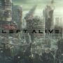 Left Alive PlayStation 4 Version Has Gone Gold!