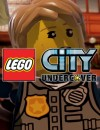 LEGO City Undercover Relaunch! Official Announcement Trailer Revealed