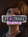 Get to Listen To Life Is Strange Before The Storm Soundtrack Here