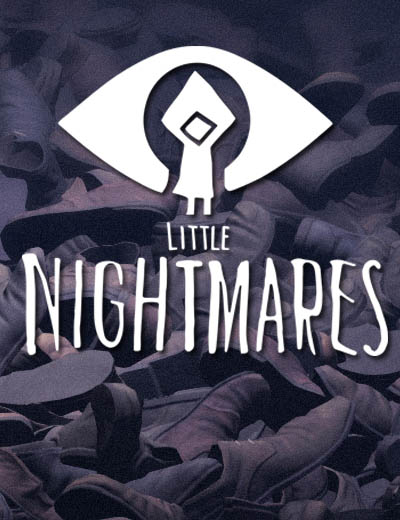 Tarsier Studios Announced That Little Nightmares Has Gone Gold!