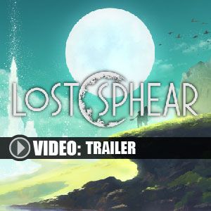 LOST SPHEAR Digital Download Price Comparison