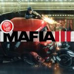 Mafia III New Trailer Shows What Lincoln Clay Can Do