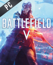 battlefield 5 digital download code