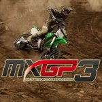 MXGP 3 2 Stroke Bikes Introduced In A Trailer