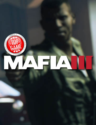 Update Your Game Now To The Latest Mafia 3 Patch 1.01