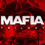 Mafia Trilogy First Game Gets Police Mechanic Tweaked!