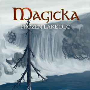 Buy Magicka Frozen Lake Digital Download Price Comparison
