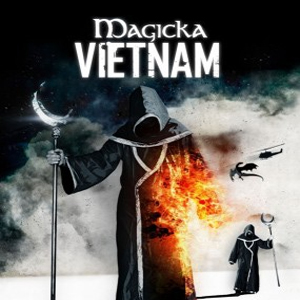 Buy Magicka Vietnam Digital Download Price Comparison