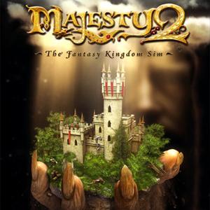 Buy Majesty 2 The Fantasy Kingdom Sim Digital Download Price Comparison