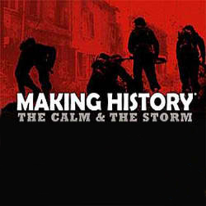 Buy Making History The Calm and the Storm Digital Download Price Comparison