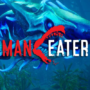Maneater Launch Trailer Shows a Bloody Gameplay!