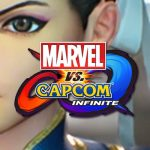 Final Roster of Marvel Vs Capcom Infinite Characters Confirmed