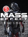 Teaser Trailer For Mass Effect Andromeda Full Combat Video