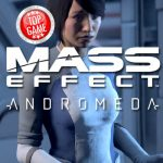 Mass Effect Andromeda Gameplay Series Part I: Combat