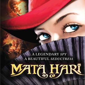 Buy Mata Hari Digital Download Price Comparison