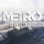 Metro Exodus The Making Video Episode One