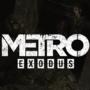 New Metro Exodus Trailer Called Artyom's Nightmare