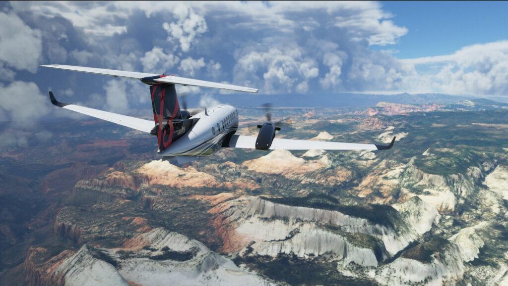 find best microsoft flight simulator deals online
