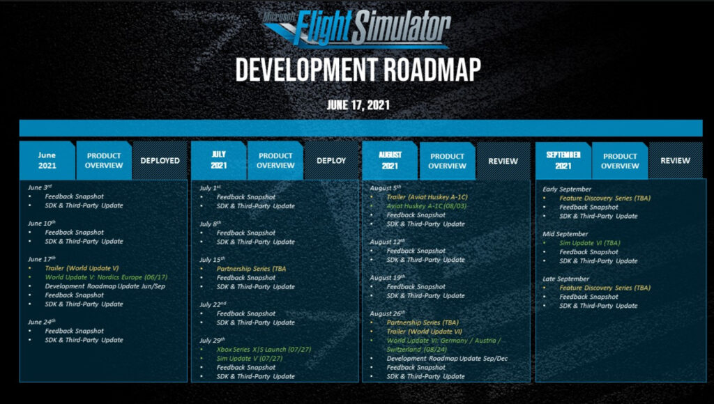 compare microsoft flight simulator deals