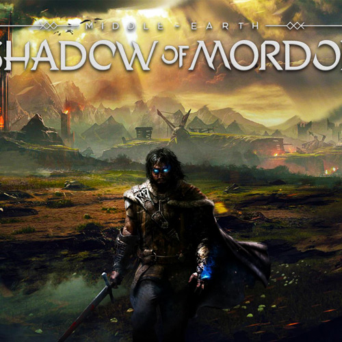 Shadow of Mordor Xbox One - Tutorial Guide